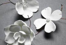 Tuto fleurs / Tutorial fleurs
