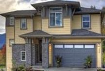 Symphony Ridge-Sammamish,WA / Now Selling-30 new luxury homes up to 3,700 sq. ft. Issaquah School District