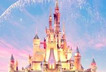 Once upon a....Disney!!!