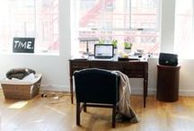 { office } / . . . home office spaces . . .