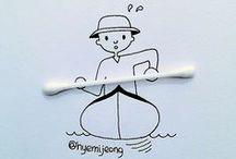 hyemi jeong / -