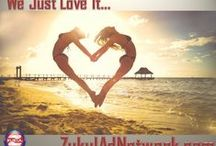 Zukul-One Team One Mission One Link-Zukuladnetwork / Guaranteed Sign ups and Gold