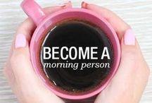 Aamu, mañana, mattina, morgon..