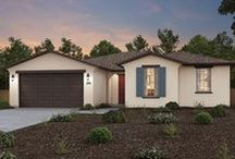The Groves / The Groves offers a limited collection of our most sought after plans at our popular Cantera neighborhood in Madera. Choose from five individual single- and two-story designs ranging from 1,986 to 2636 sq. ft. with up to 6 bedrooms, lofts, bonus rooms, and covered patio options.