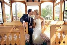 Stillwater Weddings & Romance / Discover a romantic historic river town on the banks of the St. Croix River as your Minnesota wedding, honeymoon, or anniversary destination. Voted as Most Romantic City.