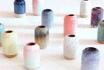Ceramics / Amazing ceramics