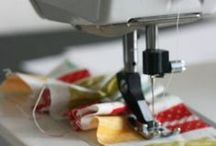 Sewing Tips / Ideas, tips, websites for sewing and sewing patterns