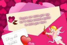 E-cards / #wish #card