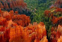 Beautiful Utah, my home.. / by Lori Shepard