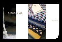 Style / Produzione di camicie pronto moda e su misura e tessuti per l'arredo casa