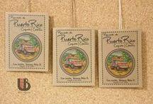 ¡Etiquetas Tag & Bolsas Mega Archi Super Bonitas! ~Packaging~  / Si buscas tener un Detalle Único en todos tus Obsequios, Regalos, Botellas, Recordatorios... ¡Debes tener estos Hermosos Tags en tus Cajones! ¡Disponibles en nuestro espacio! 100% Artesanales y Originales, salidas de nuestra Imaginación #DIY #Colombia