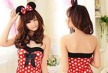 GOOD DEALS / #kawaii #box #cool #stuff #great #price #fashion  #可愛い #もの