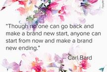 Quotes / #quote