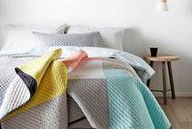 DECOTECA / Ideas para decorar tu casa y objetos que bien ubicados pueden dar mucho potencial visual a un espacio