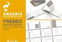 EDITION & LAYOUT DESIGN