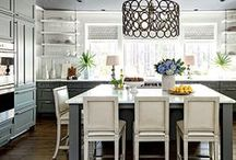 Wellborn in Southern Living homes