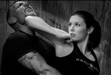 Self Defence for Women -  Krav Maga / The hero in my books British M16 agent Nikki Sinclair, uses this method of self defence. It's hard, explosive and brutal. www.spiesliesandlesbians.com http://goo.gl/MgaMG2 http://www.jayerothman.com