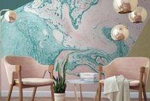 ICONIST Zu Besuch in Wohnwelten / Inspirierendes Interior-Design hat es uns angetan