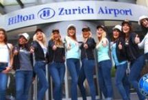 Miss Auto Zürich 2014 / Miss Auto Zürich 2014 - Casting, Finalisitnnen, Modelworkshop, Fotoshootings und die Show/Misswahl  auf der Auto Zürich Car Show 2014 - alle Videos 2014 von http://YouTube.com/MissAutoZuerich