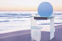 ICONIST Design / Neuigkeiten aus der Welt des Designs