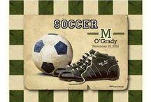 Sport images decoupage