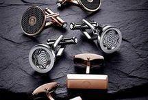 Gentleman's Accessoires