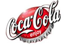 Enjoy Coca-Cola / by Carrie Ward