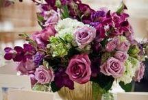 Floristry / Florystyka