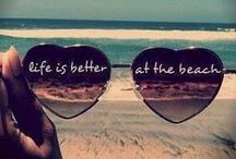 Quotes / by Little Chickie