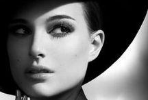 random inspiration / inspiração; foto, moda, beleza, estilos...