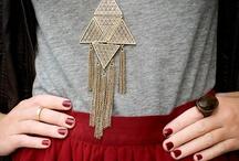 I'd wear that! / by Kinsey Belleau