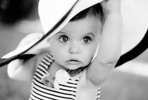Children / by Madalyn Hawthorn