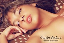 My People Photography Images / My Photography..Enjoy / by Crystal's Photography Studio