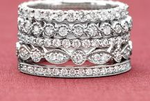 style - accessorize / i love jewels / by Jessica F. Simpson