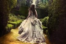 Fashion.Love / by Laura Corey
