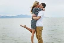 Engagements / by Christina Schuler