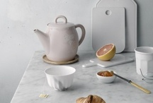 Kitchens / by La Dalda