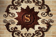 """S"" is for Sherri / by Sherri Clenney"