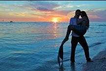 Fantasy ~ Mer / Love finding inspirational pins for my Mer stories  ;) / by Sheri L. Swift Author