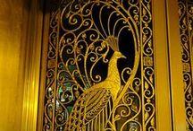 Doors of Magnificence
