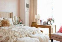 Fisher Residence / Girls' bedrooms & bathrooms / by Cheryl Sweeney