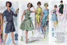 1960-Patterns