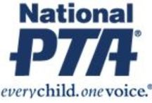 National PTA / Follow our board to keep up to date on the National PTA!