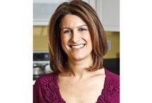 #52NewFoods Tastemakers / by Jennifer Tyler Lee