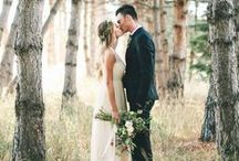 / / W E D D I N G / Just Photography Inspiration - Not Planning to get married anytime soon!