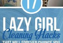 neat freak / Utah-based life & style blogger  //   Organization and cleaning tips, tricks, and more.