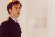 10 / by Whovian Forever