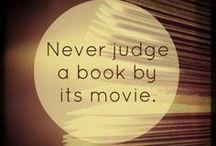 books.livres.libros.