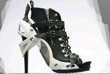 High Heels / Women shoes