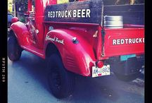Pickup-Truck / Pickup-Truck